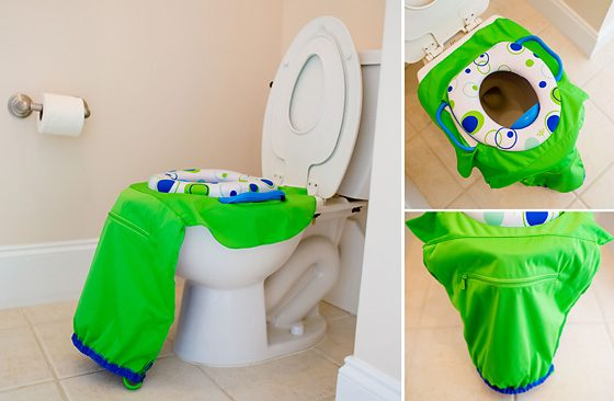 Overcoming Potty Training Obstacles 6 Daily Mom Parents Portal