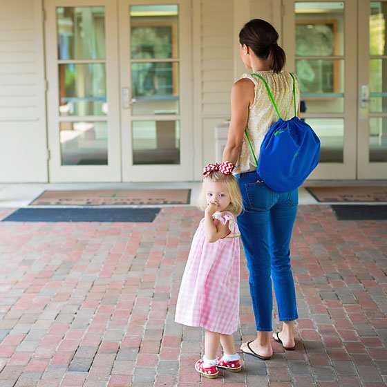 Overcoming Potty Training Obstacles 5 Daily Mom Parents Portal