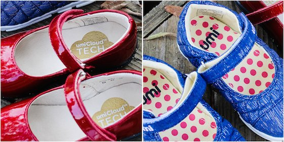 Fall into Step with UMI Shoes 8 Daily Mom Parents Portal