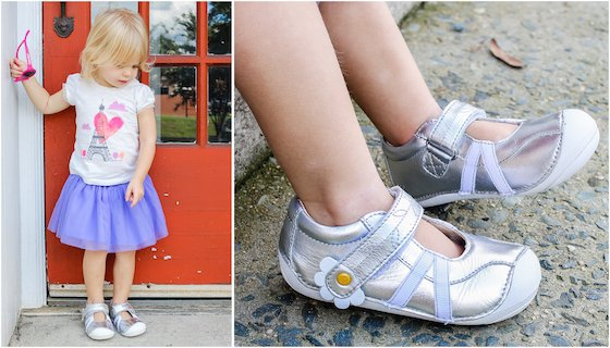 Fall into Step with UMI Shoes 6 Daily Mom Parents Portal