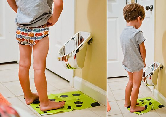 Overcoming Potty Training Obstacles 8 Daily Mom Parents Portal