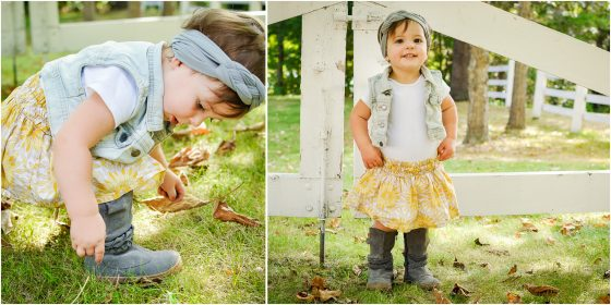 Fall 2015 Lookbook Livie and Luca For Boys and Girls 7 Daily Mom Parents Portal