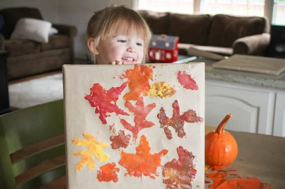 10 Crafty Uses for Craft Paper 5 Daily Mom Parents Portal