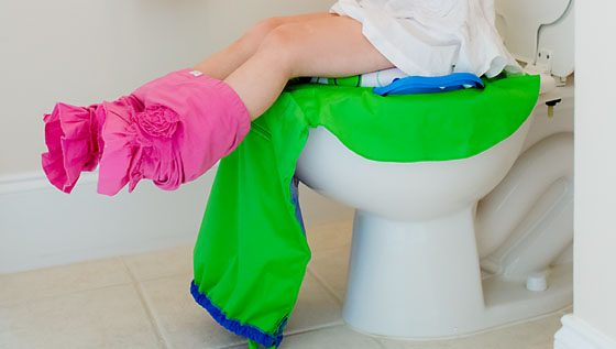 Overcoming Potty Training Obstacles 4 Daily Mom Parents Portal