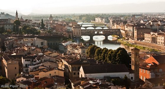 How to Have a Successful Family Holiday in Florence 6 Daily Mom Parents Portal