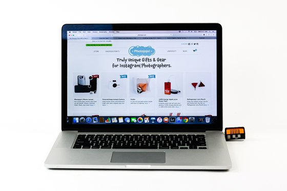 GIFTS FOR THE TECH SAVVY 17 Daily Mom Parents Portal