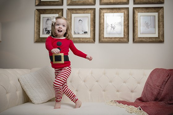 HOLIDAY 2015 PAJAMAS 26 Daily Mom Parents Portal