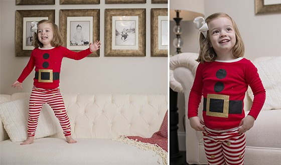 HOLIDAY 2015 PAJAMAS 27 Daily Mom Parents Portal