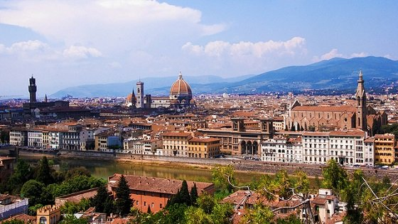 How to Have a Successful Family Holiday in Florence 4 Daily Mom Parents Portal