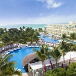 All Inclusive Family Luxury At The Azul Sensatori Mexico