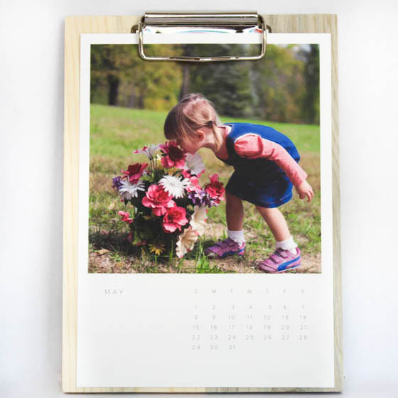 Great Gifts for the Momtographer 11 Daily Mom Parents Portal