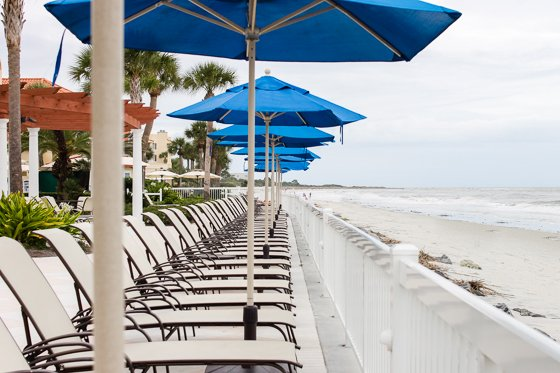 Winter Romance at the Beach: St. Simons Island, GA Featuring the Kind and Prince Beach Golf Resort 22 Daily Mom Parents Portal