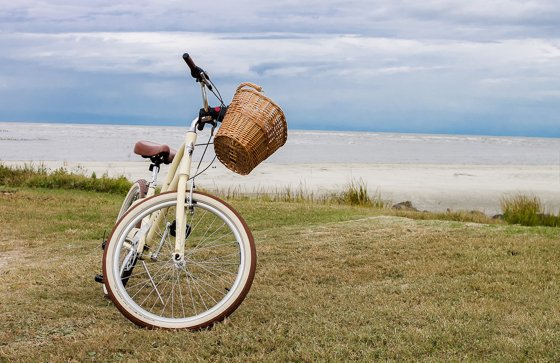 Winter Romance at the Beach: St. Simons Island, GA Featuring the Kind and Prince Beach Golf Resort 27 Daily Mom Parents Portal