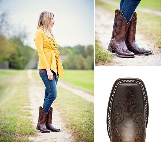 Fabulous Fall Boots 3 Daily Mom Parents Portal