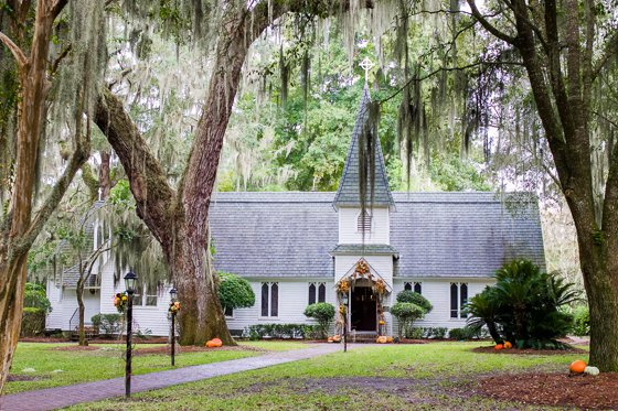 Winter Romance at the Beach: St. Simons Island, GA Featuring the Kind and Prince Beach Golf Resort 23 Daily Mom Parents Portal