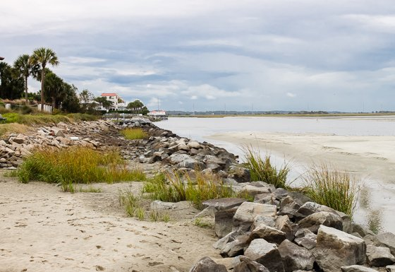 Winter Romance at the Beach: St. Simons Island, GA Featuring the Kind and Prince Beach Golf Resort 2 Daily Mom Parents Portal