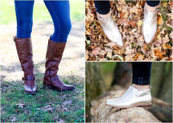 Fabulous Fall Boots 16 Daily Mom Parents Portal