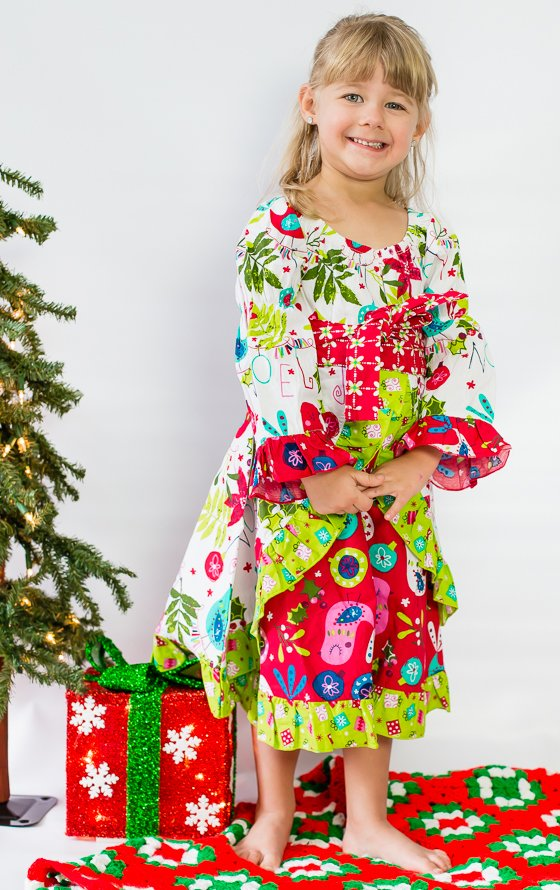 2015 ULTIMATE HOLIDAY KIDS' KICKS & THREADS 27 Daily Mom Parents Portal