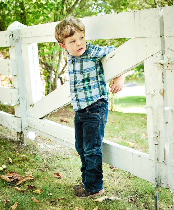 Fall 2015 Lookbook Livie and Luca For Boys and Girls 13 Daily Mom Parents Portal