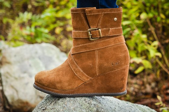 Fabulous Fall Boots 12 Daily Mom Parents Portal