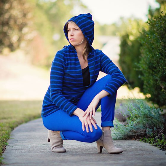 COMFORTABLE FALL FASHION FOR EXPECTING MOMS BY ANNEE MATTHEW 8 Daily Mom Parents Portal
