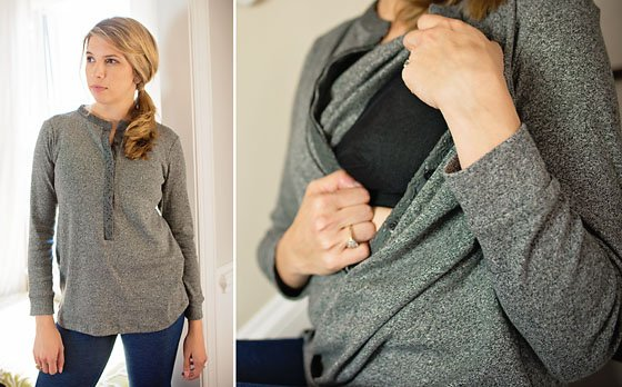 COMFORTABLE FALL FASHION FOR EXPECTING MOMS BY ANNEE MATTHEW 5 Daily Mom Parents Portal