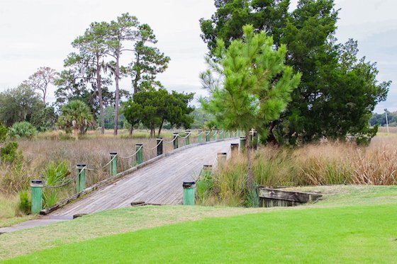 Winter Romance at the Beach: St. Simons Island, GA Featuring the Kind and Prince Beach Golf Resort 25 Daily Mom Parents Portal