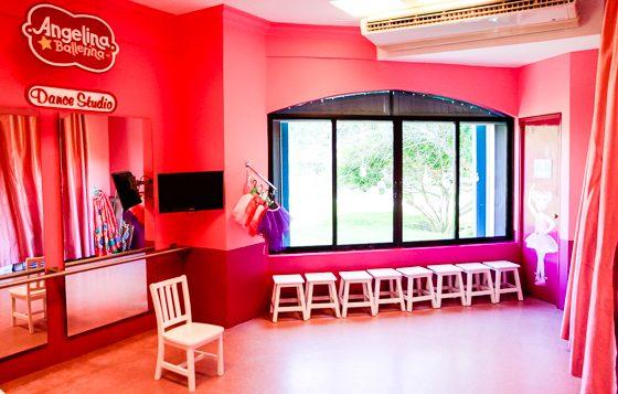 All Inclusive & Family Friendly- Hard Rock Hotel Riviera Maya 26 Daily Mom Parents Portal