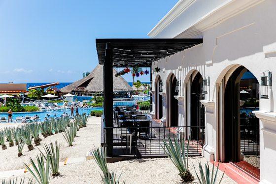 All Inclusive & Family Friendly- Hard Rock Hotel Riviera Maya 34 Daily Mom Parents Portal