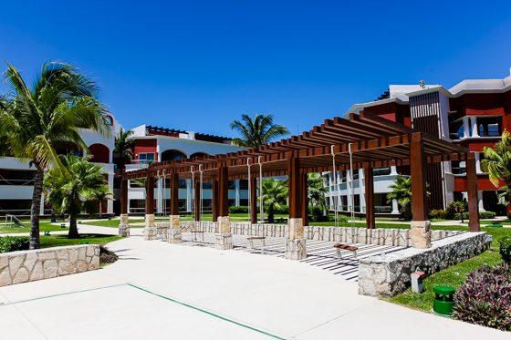 All Inclusive & Family Friendly- Hard Rock Hotel Riviera Maya 6 Daily Mom Parents Portal