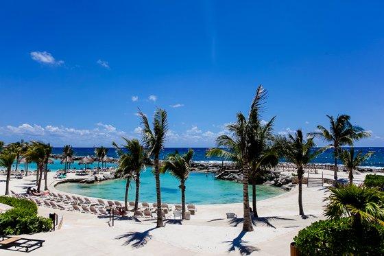 All Inclusive & Family Friendly- Hard Rock Hotel Riviera Maya 15 Daily Mom Parents Portal