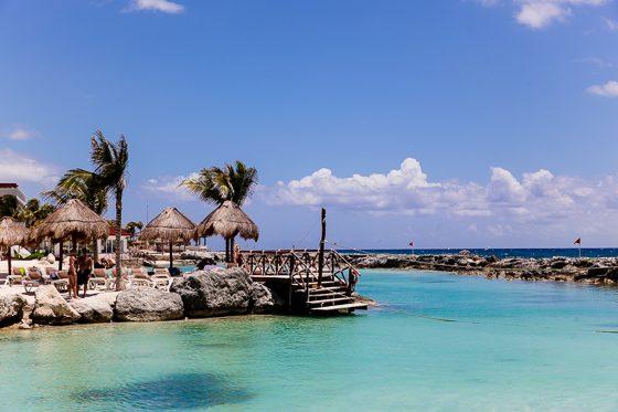 All Inclusive & Family Friendly- Hard Rock Hotel Riviera Maya 32 Daily Mom Parents Portal
