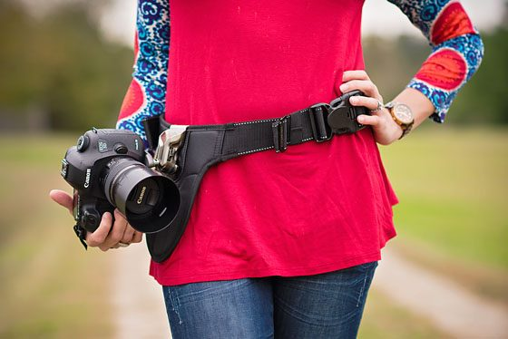 Great Gifts for the Momtographer 4 Daily Mom Parents Portal