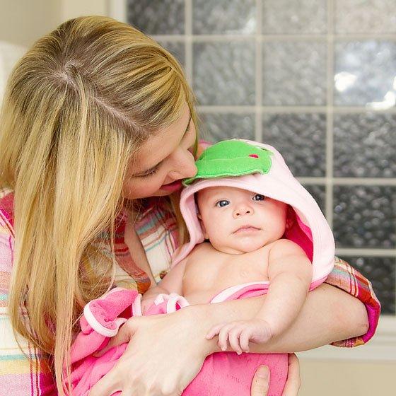 DAILY MOM SPOTLIGHT: SKINFIX 7 Daily Mom Parents Portal