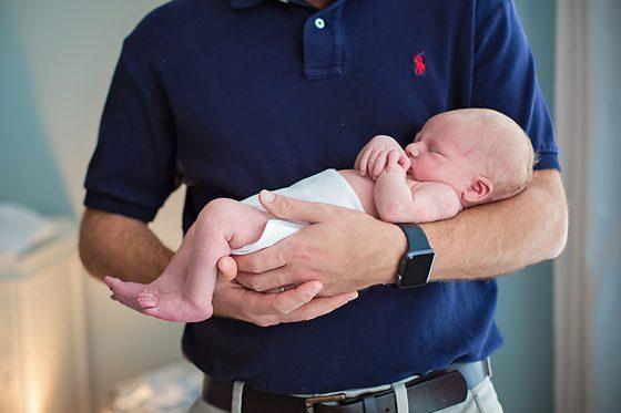 DAILY MOM SPOTLIGHT: SKINFIX 2 Daily Mom Parents Portal