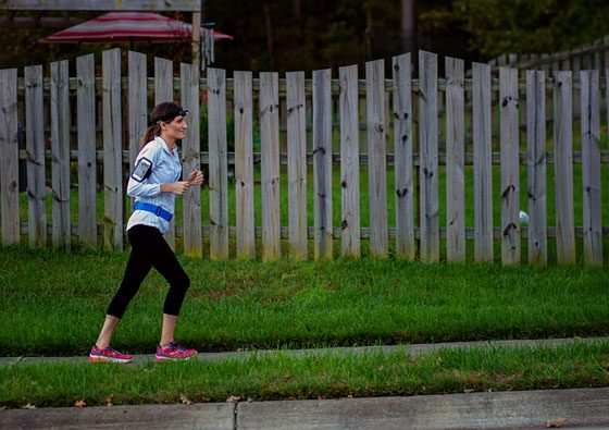 Running in the Dark-10 Tips to Keep You Safe 4 Daily Mom Parents Portal