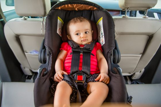 Stroller Guide: iCoo Acrobat and iGuard35 Travel System 12 Daily Mom Parents Portal