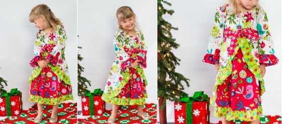 2015 ULTIMATE HOLIDAY KIDS' KICKS & THREADS 28 Daily Mom Parents Portal