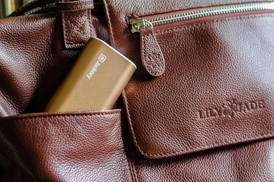 GIFTS FOR THE TECH SAVVY 10 Daily Mom Parents Portal