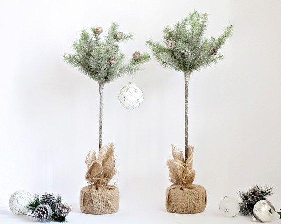 Making the Most of Your Holiday Decor 13 Daily Mom Parents Portal