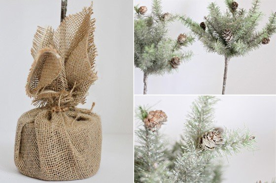 Making the Most of Your Holiday Decor 14 Daily Mom Parents Portal