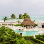 Dreams Tulum Resort & Spa: Perfect Place For A Mom's Escape