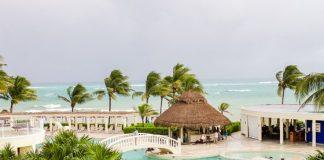 Dreams Tulum Resort & Spa: Perfect Place For A Mom's Escape
