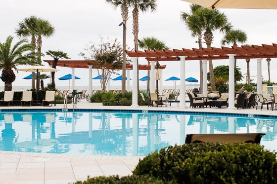 Winter Romance at the Beach: St. Simons Island, GA Featuring the Kind and Prince Beach Golf Resort 11 Daily Mom Parents Portal