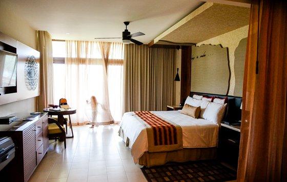 Dreams Las Mareas Costa Rica: Luxury Family Friendly Vacation 7 Daily Mom Parents Portal