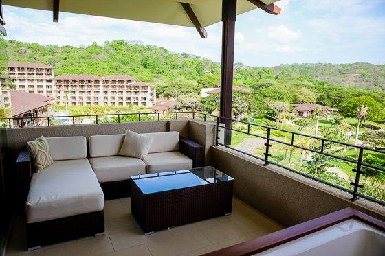 Resort_20000101_IMG_8171