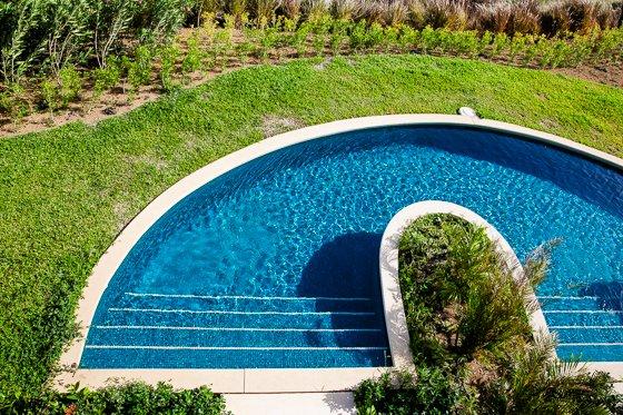 Dreams Las Mareas Costa Rica: Luxury Family Friendly Vacation 9 Daily Mom Parents Portal