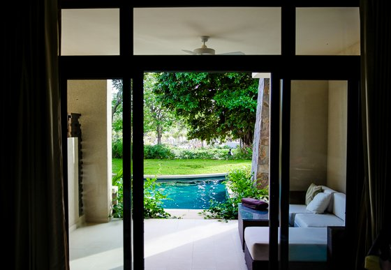 Resort_20000101_IMG_8190