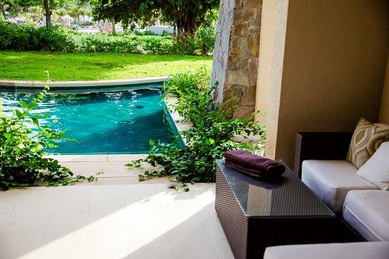 Resort_20000101_IMG_8192