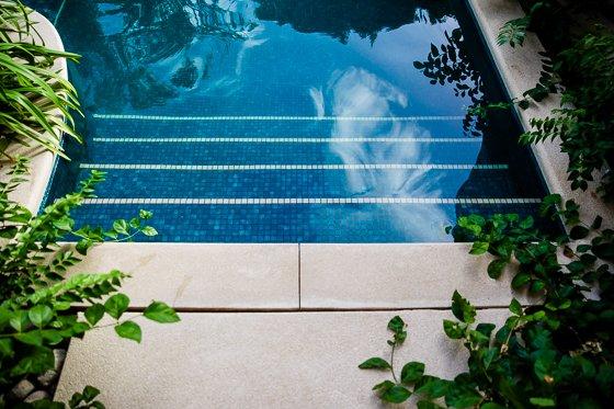 Resort_20000101_IMG_8197